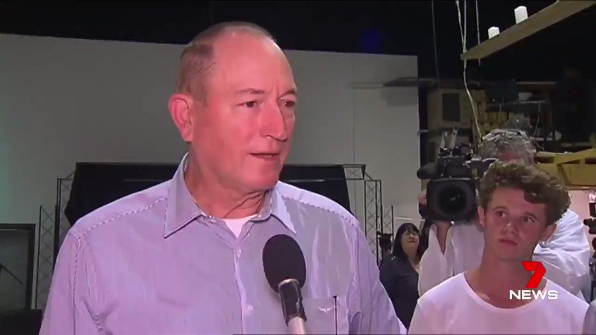 Immaterial boys and girls saving the world one egg at a time #eggboy