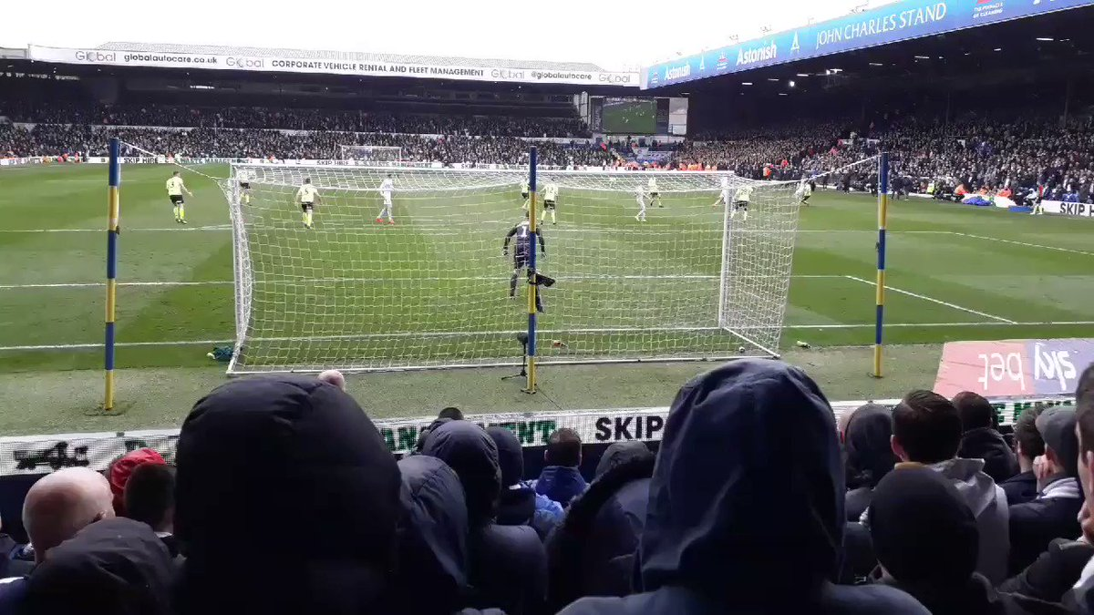 LUFC Lewis's photo on #lufc