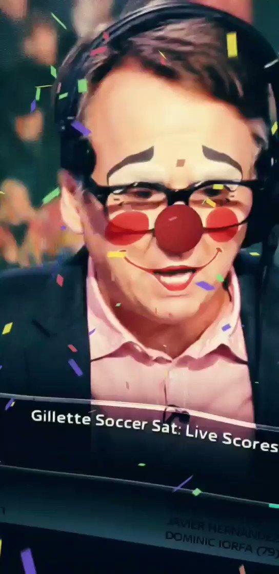 Glen_D's photo on #NUFC
