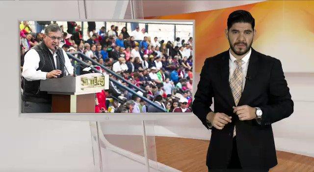 Snte Nacional's photo on #ClasicoNacional