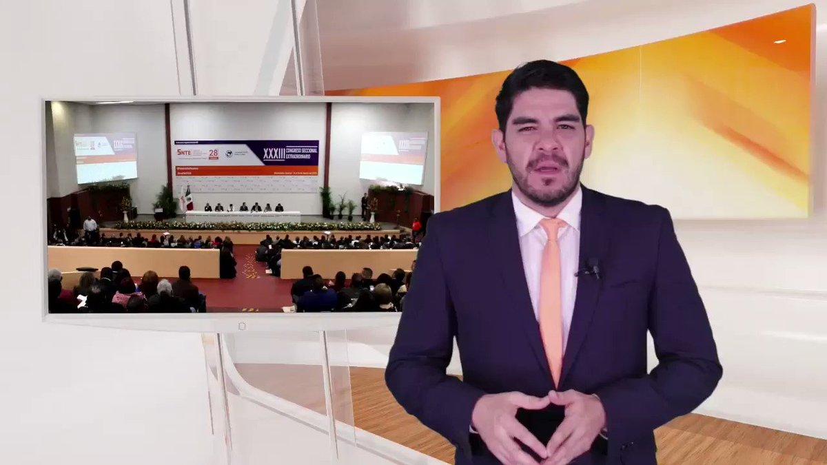 Javier Lizárraga Niebla's photo on #ClasicoNacional