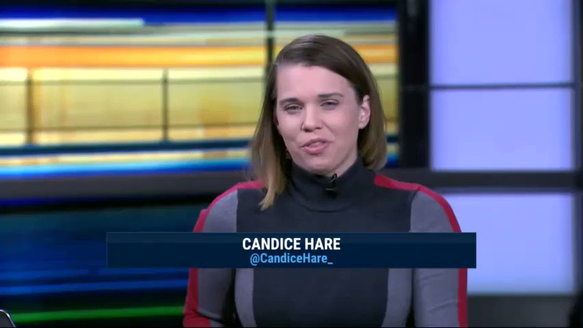 Candice Hare's photo on Grafton