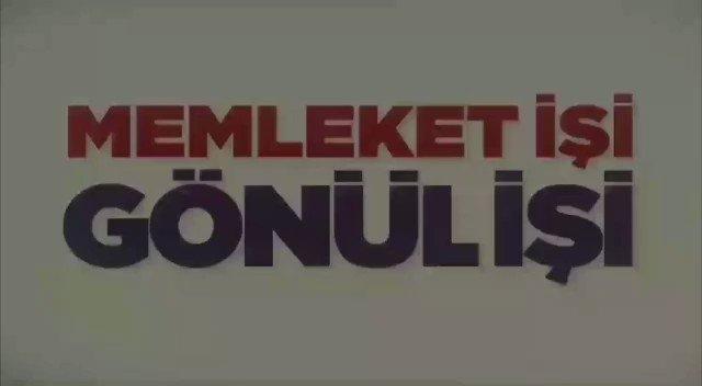Haydi Antalya Vakit Milletin Adamı Cumhurbaşkanımız Sn. @RT_Erdogan ile Kucaklaşma Vakti...   📆 17 Mart Pazar (bugün) 🕞 15.30 📍 Kepez Turgut Özal Spor Salonu Önü