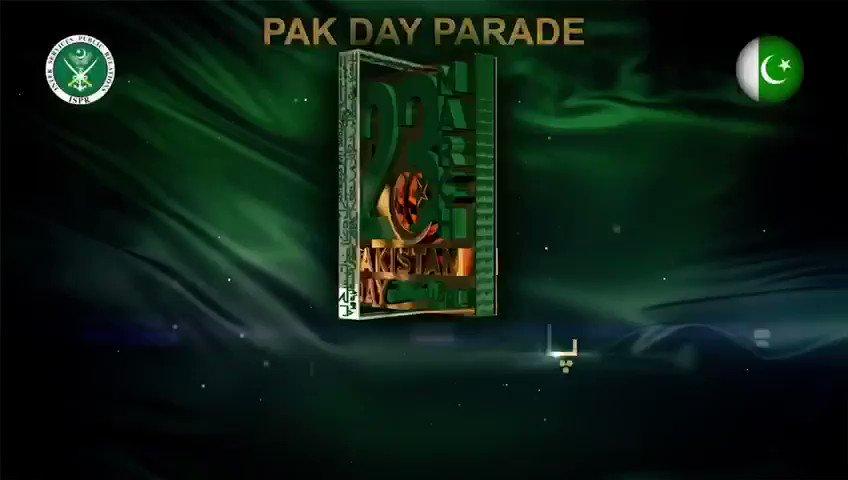 Promo#3 Good luck to teams playing PSL Final..... عروس البلاد۔۔۔۔پاکستان زندہ باد City of Lights.....Pakistan Zindabad  #PSLFinal  #PakDayParade2019  #PakistanZindabad