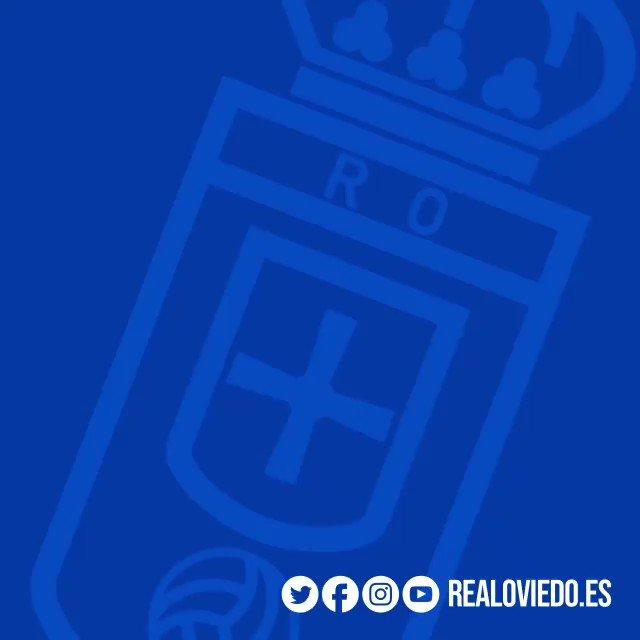 Real Oviedo's photo on viti