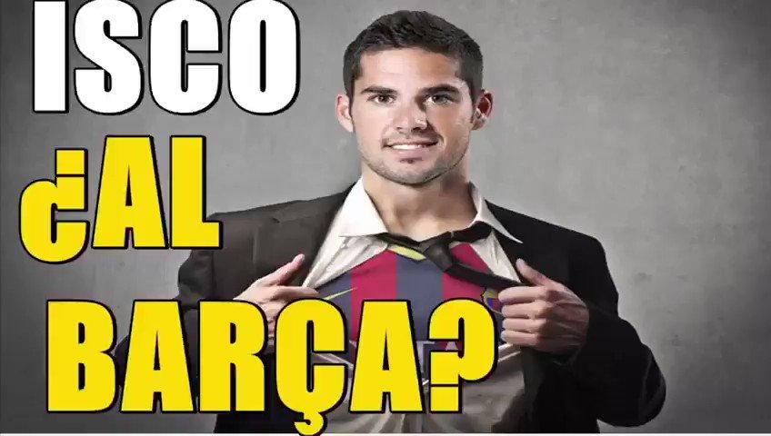 EL 10 DEL BARÇA's photo on #Barca