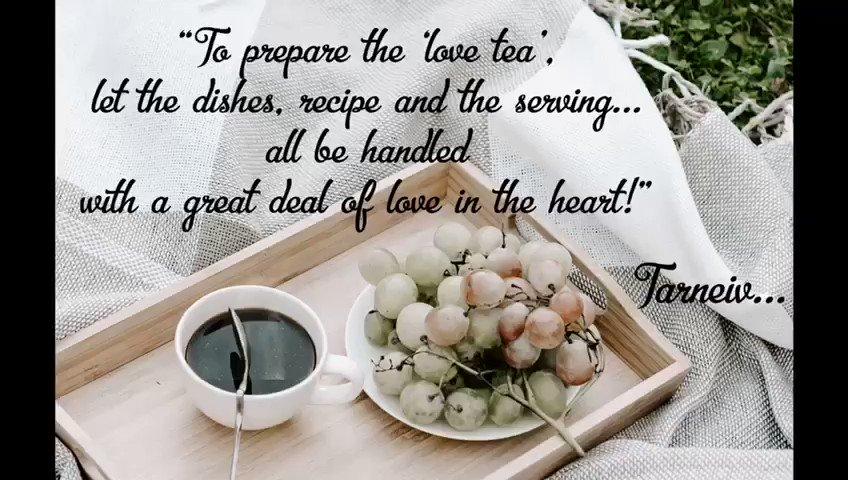 """Each step should emanate the fragrance of destination...""  #Tarneiv Ji #MondayMorning"