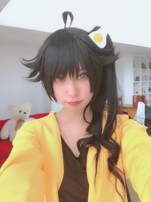 コスプレイヤー紗雪のTwitter動画51