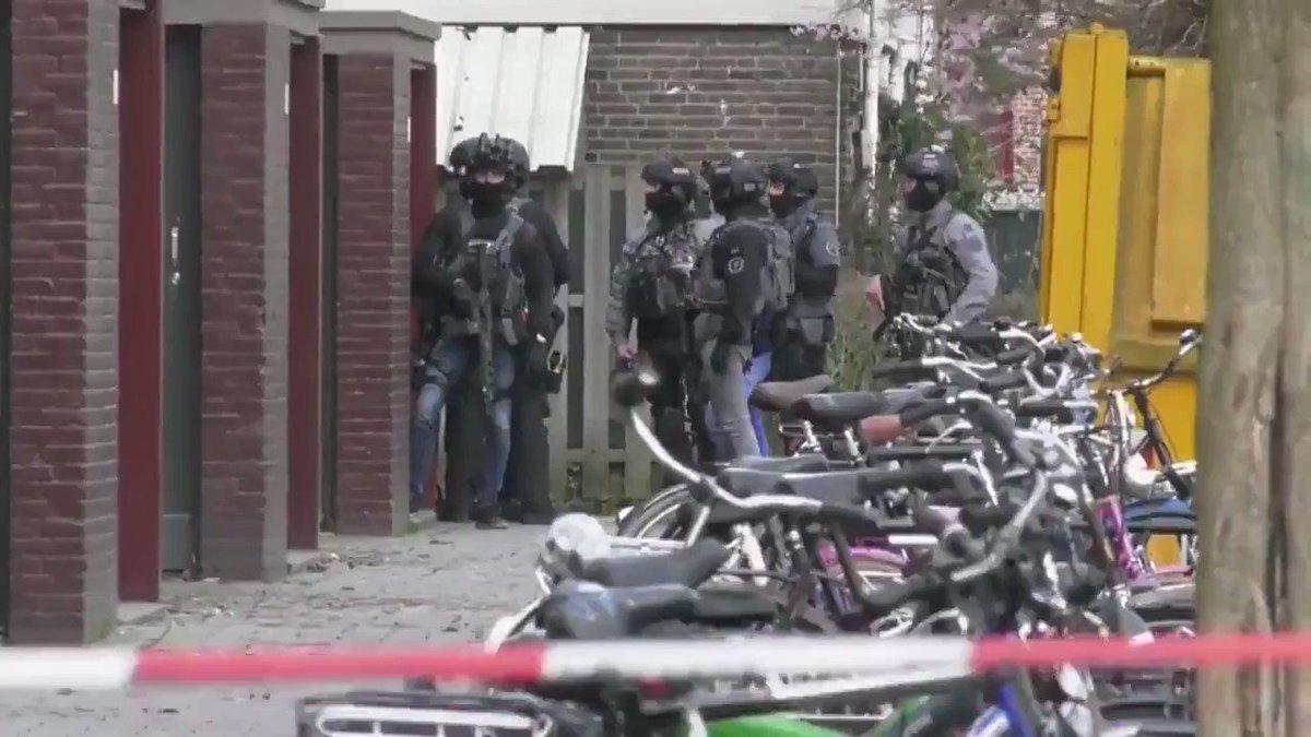 FranceNews24's photo on #TerroristAttack
