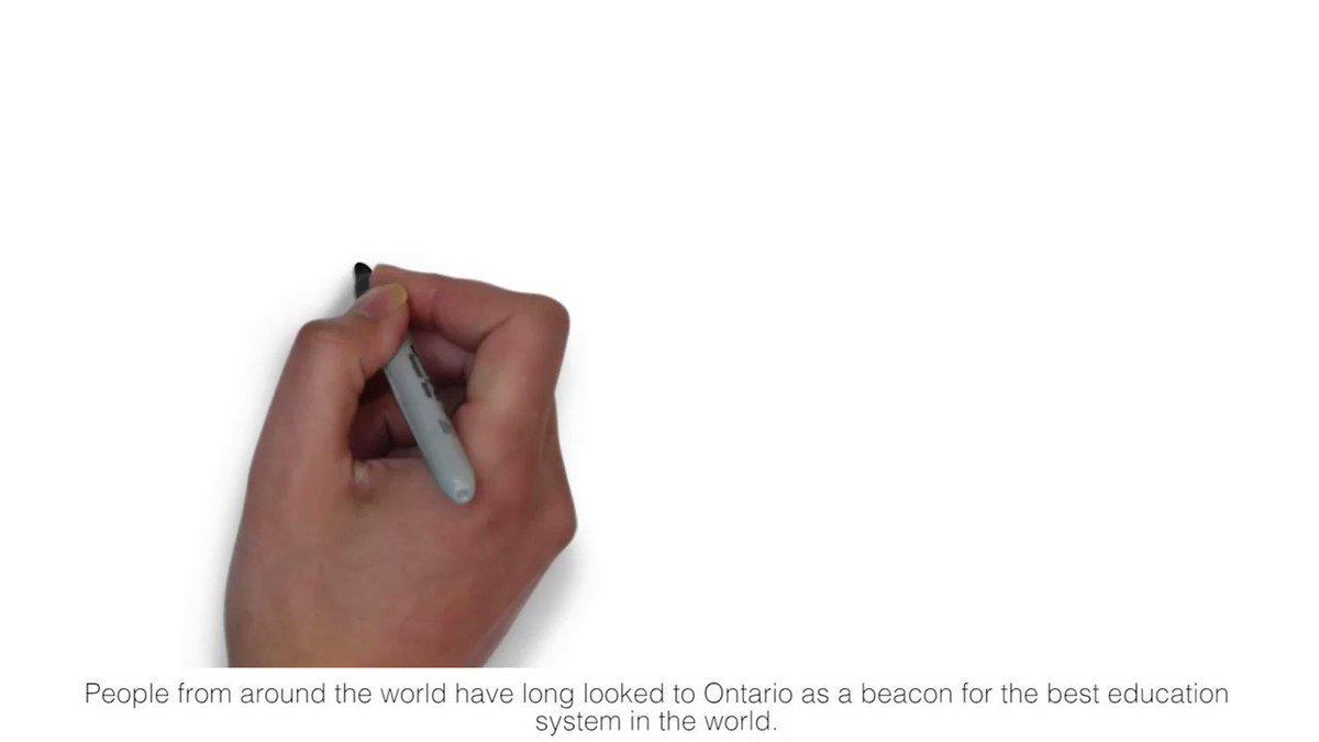Steve Clark's photo on #EducationThatWorksForYou