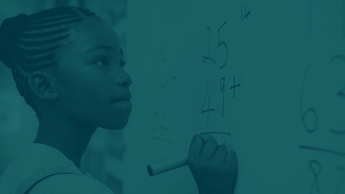 Stephen Crawford's photo on #EducationThatWorksForYou