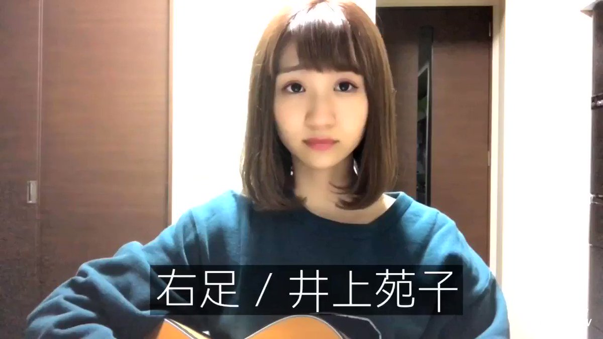 Attackers Porn savegrab nonton bokep shkd 709 yui nishikawa besieged