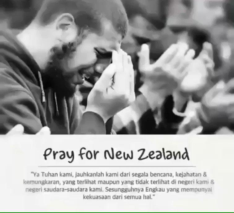 Insya Allah Syahid! #prayfornewzealand  #PrayForChristchurchMosque https://t.co/FFqdXtgMEu