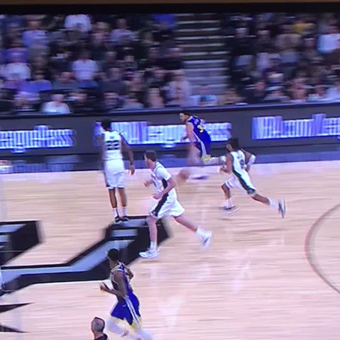 Rob Perez's photo on The Spurs