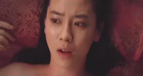 """女星原单收藏者   on Twitter: """"  懵智宋智孝… """""""