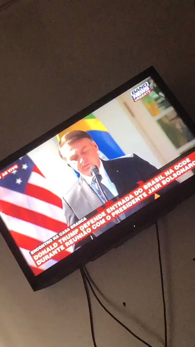 RT @pAbLo_WsN: Que orgulho meu 🇧🇷 👏🏻👏🏻👏🏻👏🏻#BolsonaroOrgulhodoBrasil https://t.co/hA5knMAod4