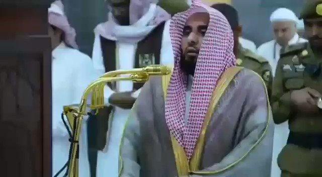 RT @9fdXRcqPIBT7d85: #ويش_تقول_لابو_وجهين اللهم كل من أعاد تغريدها فرزقه من حيث لا يحتسب https://t.co/aSaXsahQYW