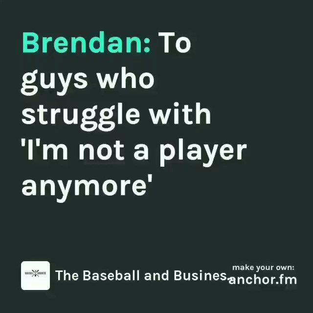 BrendanHarris23 photo