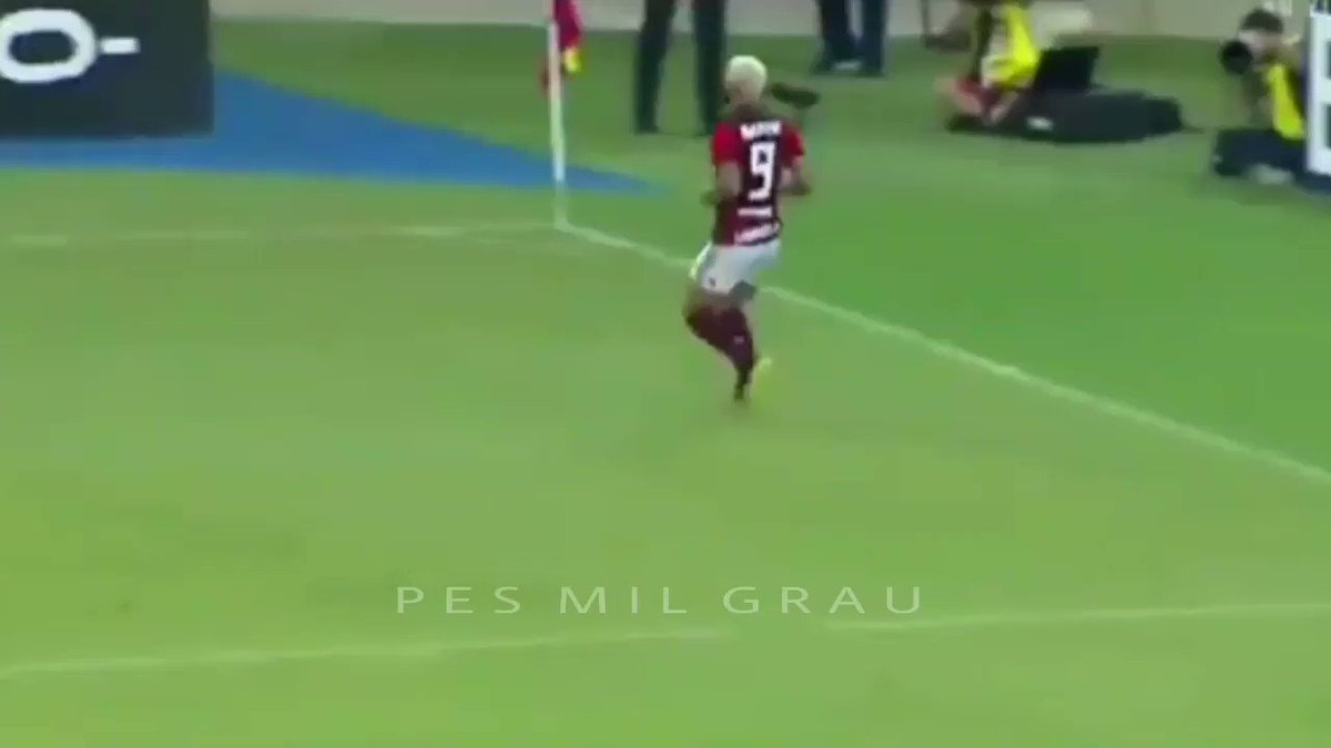 RT @Pesgrau: Nego ney 🎶 https://t.co/cPHVKUjL9a