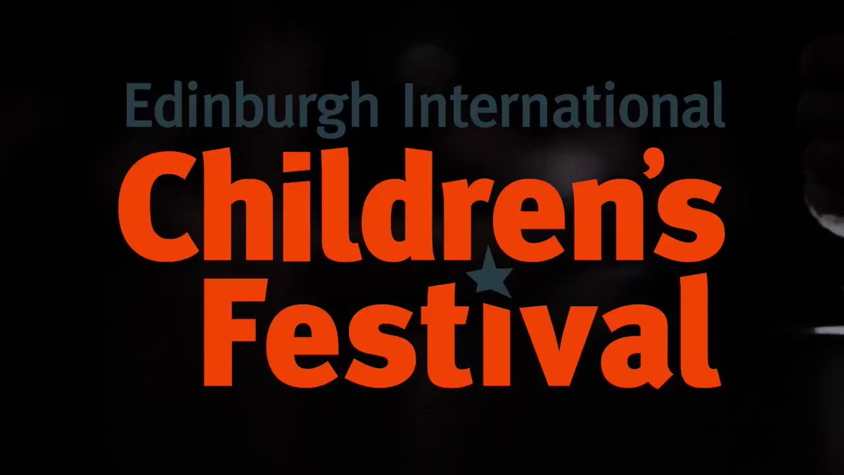 The 2019 #EdChildrensFest #Imaginate30 programme is NOW LIVE! 🎊 We are presenting 15 shows from 8 countries, curated by Festival Director @MrNoelJordan. See our Festival trailer and programme: https://www.imaginate.org.uk/festival/ @CreativeScots @Edinburgh_CC @culturescotgov