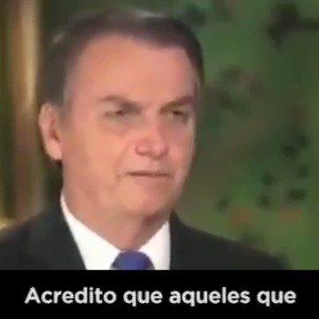 2COISA Ministro Autodeclarado do GozEx's photo on Vamos Vasco