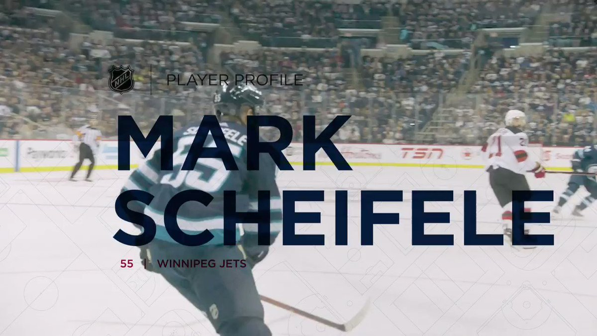 SportsEngine's photo on Scheifele