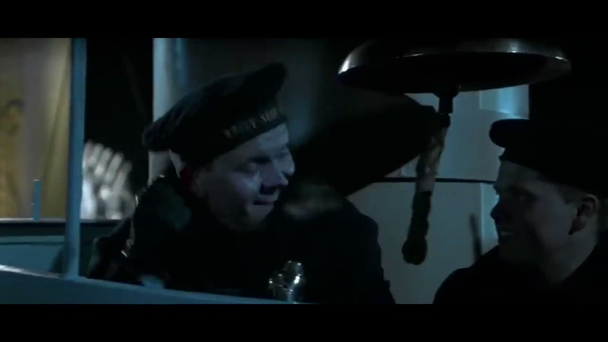 Trump Sings Titanic  Hilarious 😂😂😂😂😂😂😂  Make sure your volume is up 🔊🔊🔊  Full Video is here - https://youtu.be/8NfbgJb52aU?t=65…