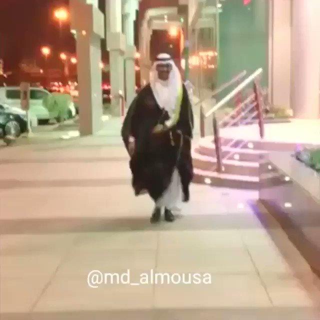 محمد الموسى's photo on #يوم_الام