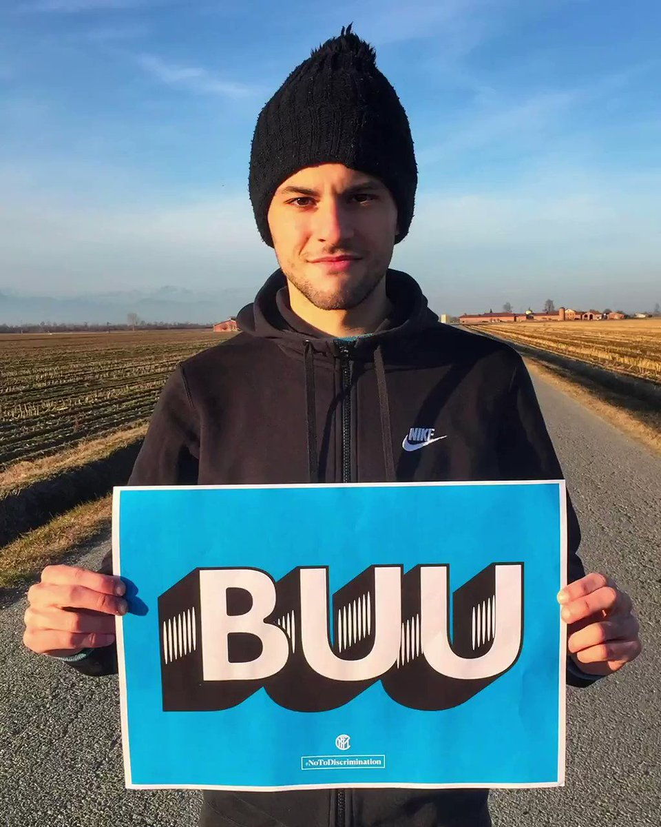 📝 | BUU  🗓 今日も、毎日:「声に出さず、書き記せ」  🙋♂️ あなたのBUUをシェアしてください   #BrothersUniversallyUnited #NoToDiscrimination