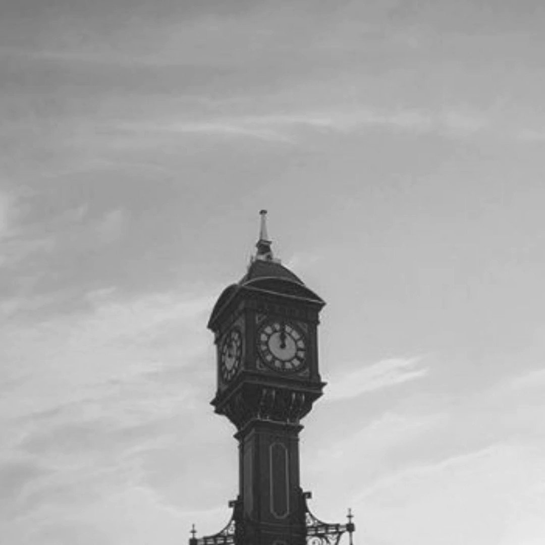 Image for the Tweet beginning: The #JewelleryQuarter truly is a