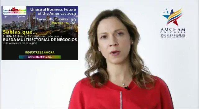 Ma Claudia Lacouture's photo on #FelizJueves