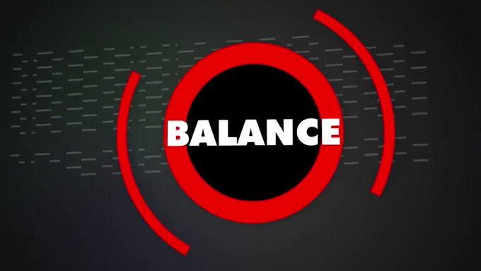 #BalanceTonPost Photo