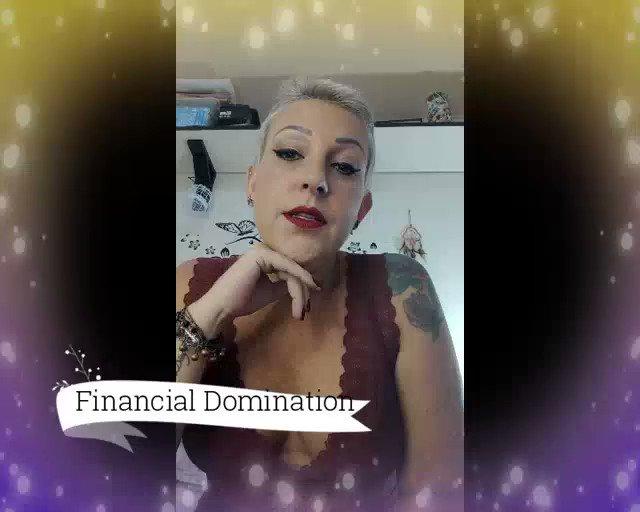 Model - Mistress Sinclair fetish