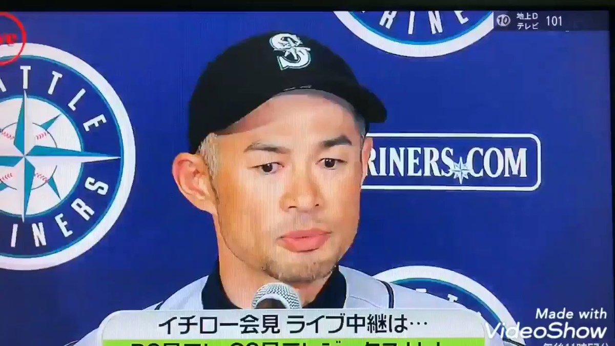 軍師_官兵衛☆激戦野原専門グリッチャー's photo on ニュースZERO