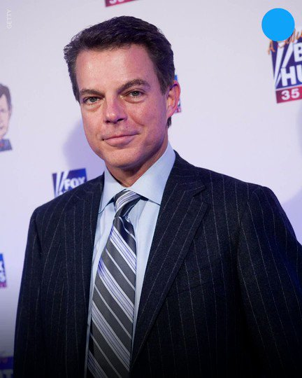 """Fox News host Shepard Smith criticized President Trump for """"fighting with a dead guy."""" https://bit.ly/2OkKLQR"""