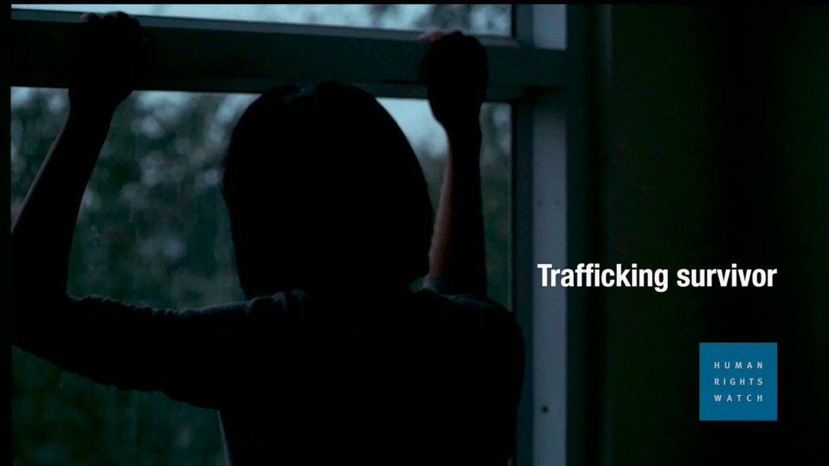 sexuální videa v Myanmaru