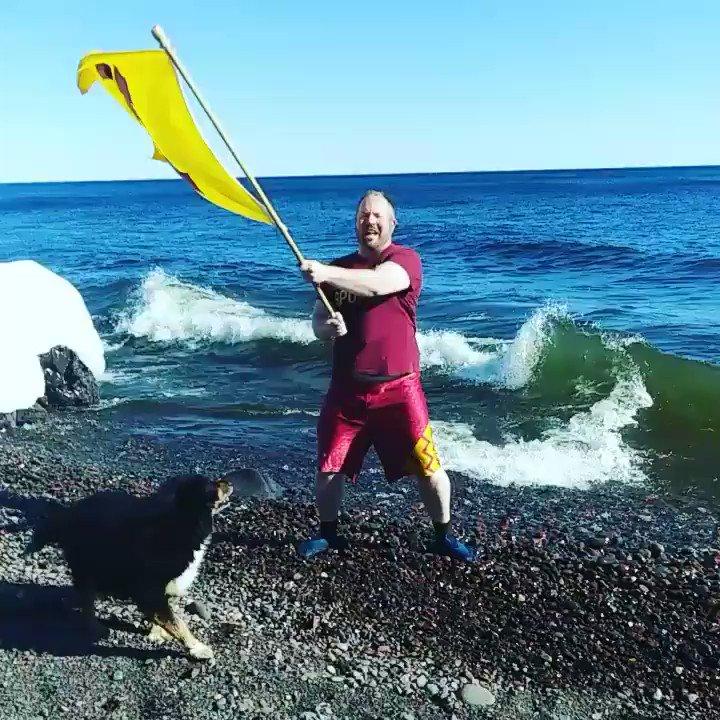 Jon Benson's photo on #SkiUMah