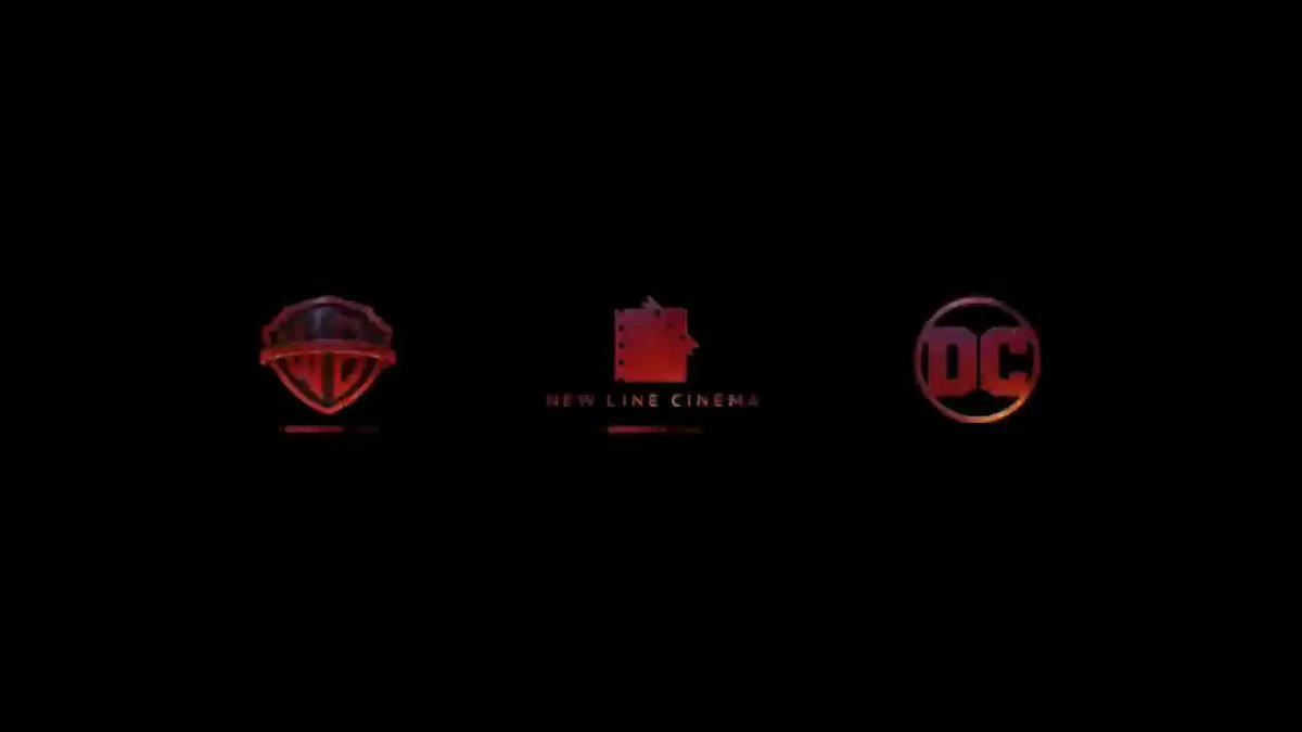 DC Films United's photo on freddy