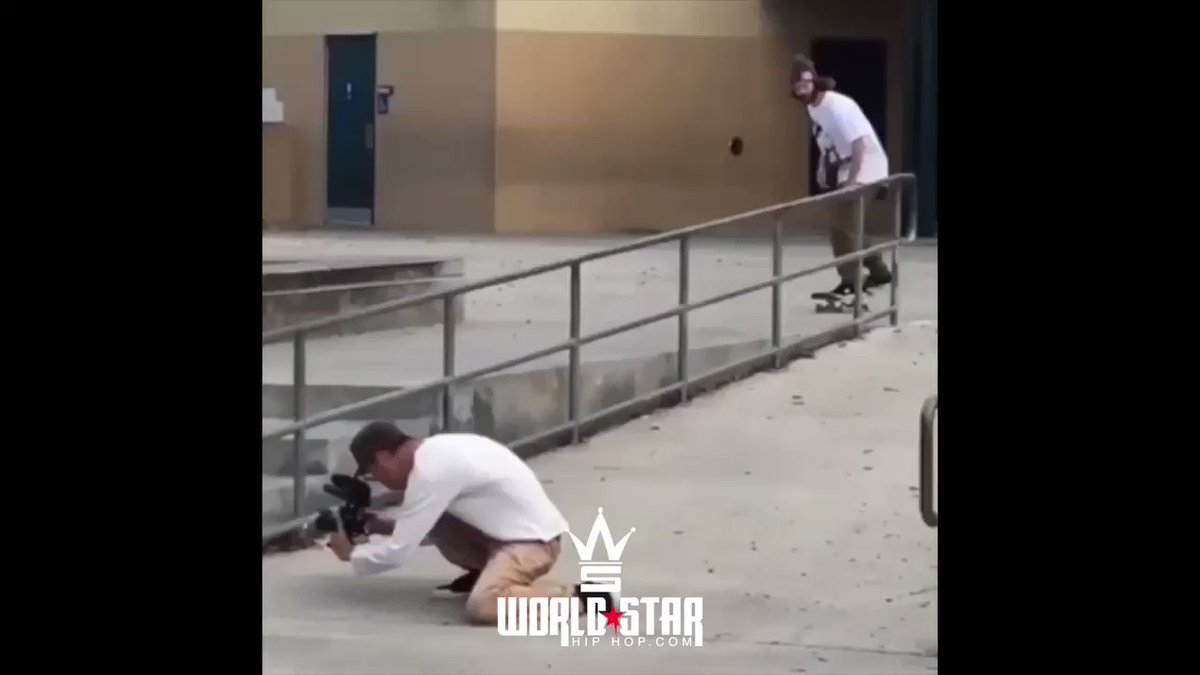 Wait for it... 😩😂 #WSHH (via @ToreyPudwill IG eddievilla)