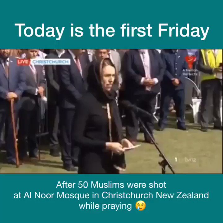 Islamic Strength's photo on Today is Friday