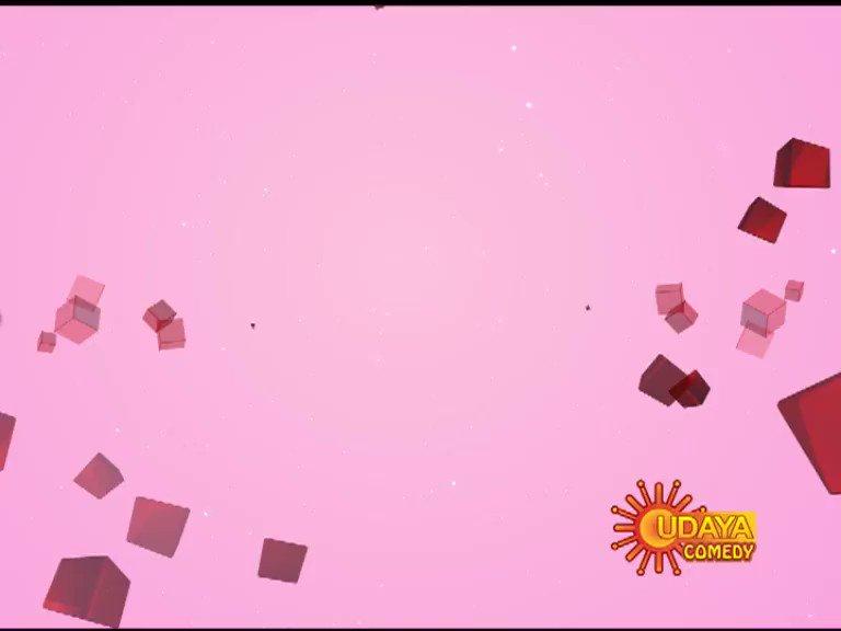 ವಾರಾಂತ್ಯದಲ್ಲಿ ಮನೆಯಲ್ಲಿ ಫ್ಯಾಮಿಲಿ ಜೊತೆ ಖುಷಿಖುಷಿಯಾಗಿ ಈ ಸೂಪರ್ ಹಿಟ್ ಚಿತ್ರಗಳನ್ನು ನೋಡಿ ಎಂಜಾಯ್ ಮಾಡಿ ನಿಮ್ಮ #UdayaComedy ಯಲ್ಲಿ  #Yodha #ModalaSala