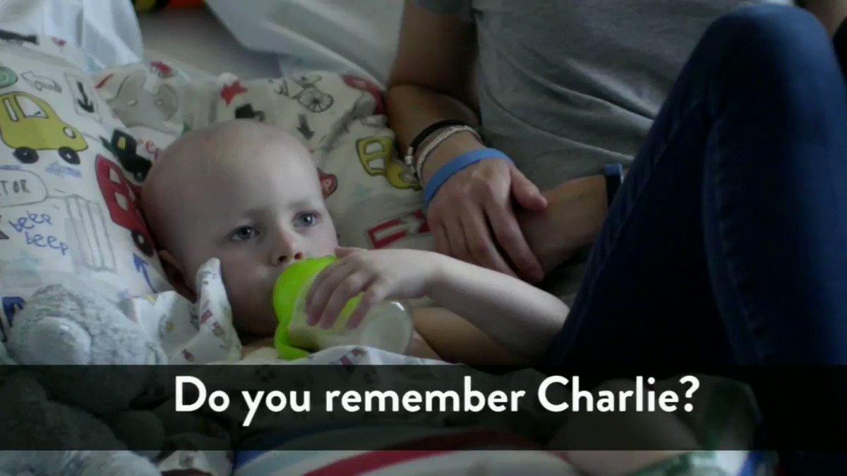 🏥 Alder Hey Children's Hospital's photo on #FeelGoodFriday