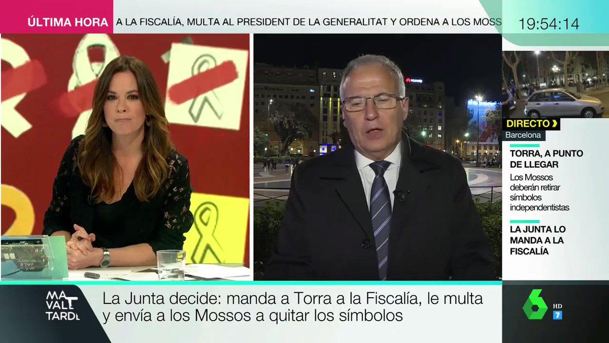 Josep Bou Vila's photo on Palau de la Generalitat