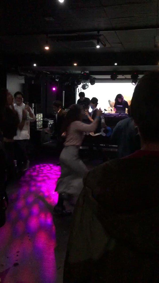 RT @fuzimiyaakine: #沈黙ダンス のハム太郎よ https://t.co/kyEU8cuUNW
