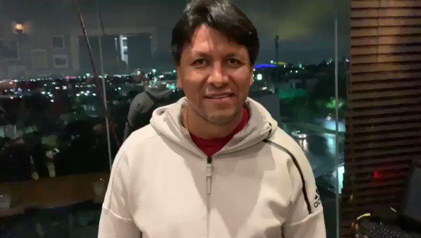 Grêmio Internacional de Tigres's photo on suarez