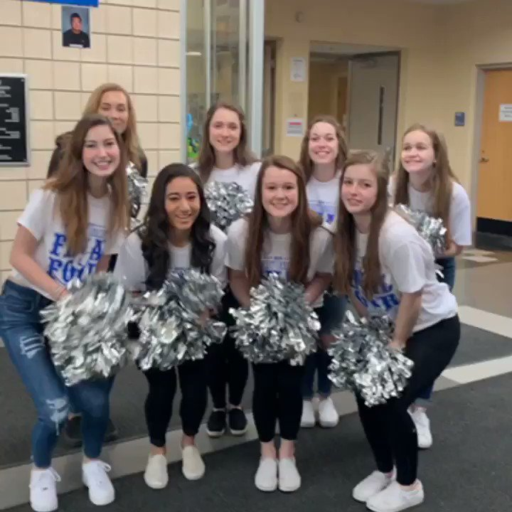 Catch all the fun from our @olhsboysbball state send off on Instagram. Search Olentangy Local Schools and check out our post and story. Go Patriots! #oneolentangy #olentangy