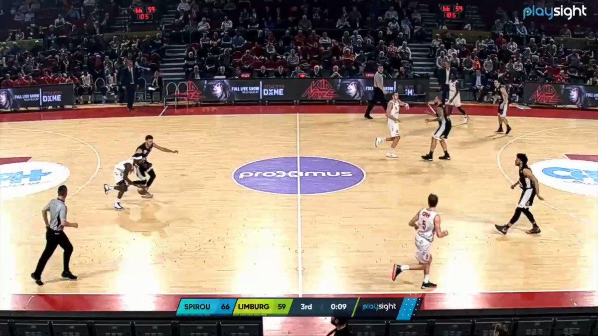 current team uppsala basket - 1200×675