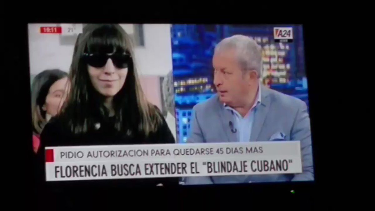 Alejando Pálpitos's photo on #viernesintratable