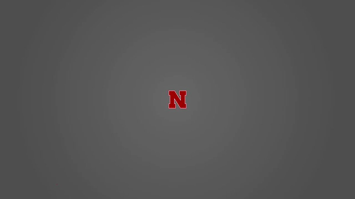 Husker Wrestling's photo on Berger