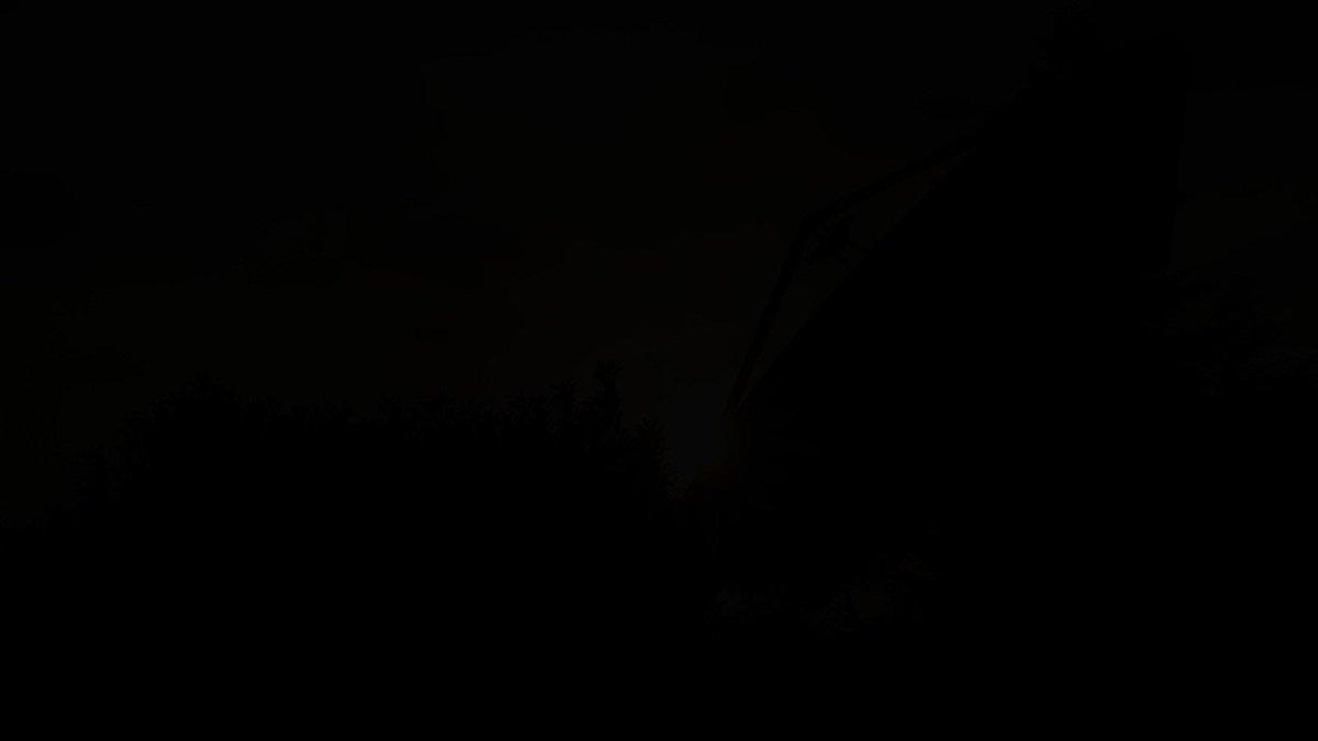 🚨 OFICIAL   A partir deste martes día 26 a Galega e a G2 en HD! 💙  🎬 Os informativos, as series, os deportes, a cultura, os programas... TODO en alta definición! 🤟 📡 Lembrade resintonizar o televisor! 📺 📝Instrucións 👉 http://hd.crtvg.es/    #PonAGalegaHD